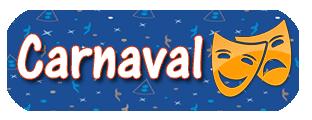 animacion carnaval