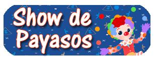 show payasos