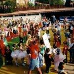 Animación Fiestas infantiles de Carnaval en Valencia