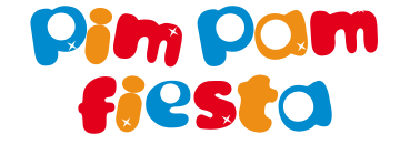 animaciones infantiles Pim Pam Fiesta