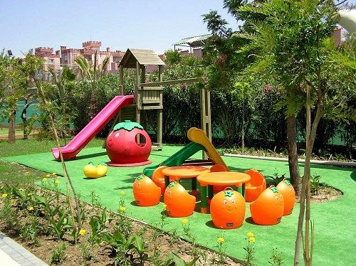 Alquilar locales baratos para fiesta infantil