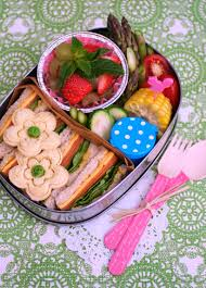 organizar picnic cumpleaños infantil