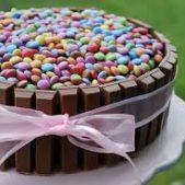 3 cosas que no pueden faltar en una decoración de cumpleaños infantil