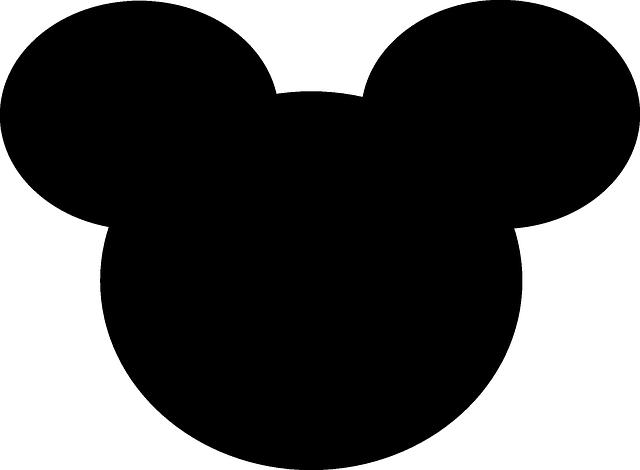 Cómo organizar fiesta de cumpleaños de Disney en Valencia