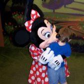 Cómo organizar fiestas cumpleaños Disney Valencia