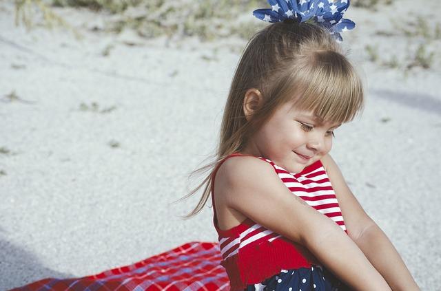 5-ideas-para-las-mejores-fiestas-de-cumpleanos-en-la-playa