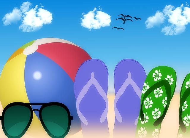 5-ideas-para-tu-fiesta-de-cumpleanos-en-la-playa