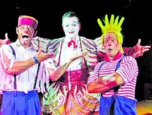 el-origen-de-los-payasos-de-circo