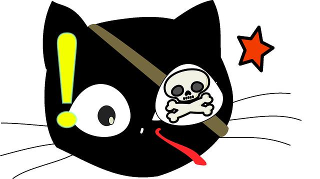 descarga-gratis-careta-para-halloween