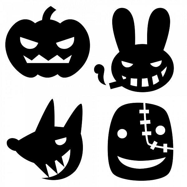 descarga-gratis-caretas-para-halloween