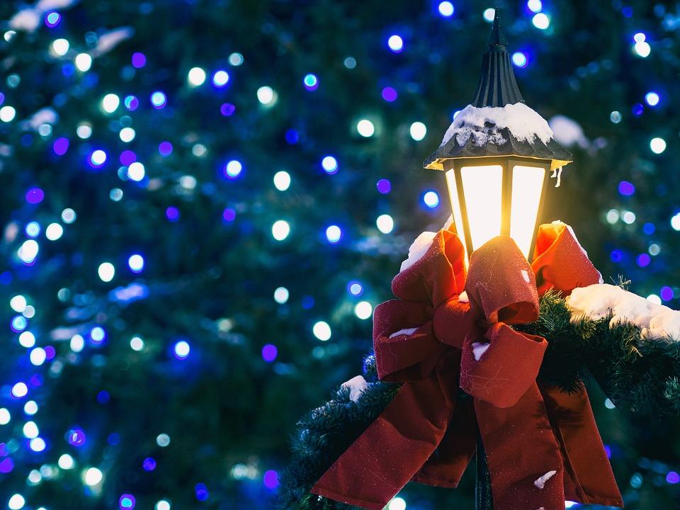 Planes con niños en Navidad en Valencia-Atracciones para todos los públicos